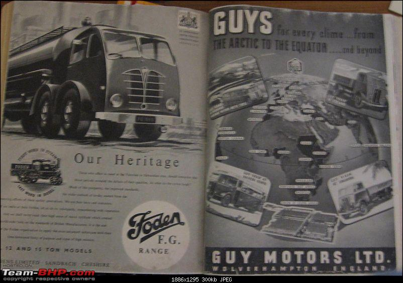 The Classic Advertisement/Brochure Thread-img_0043.jpg