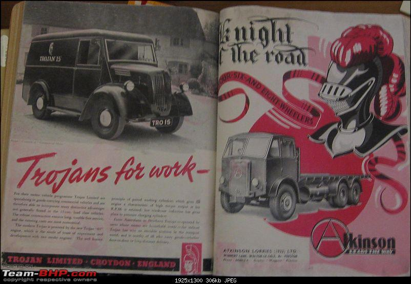 The Classic Advertisement/Brochure Thread-img_0044.jpg
