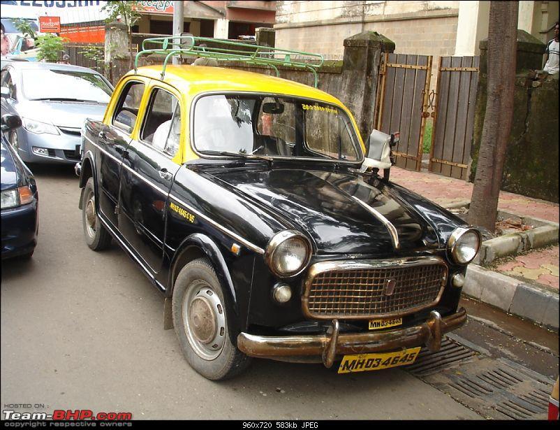Fiat Classic Car Club - Mumbai-01.jpg