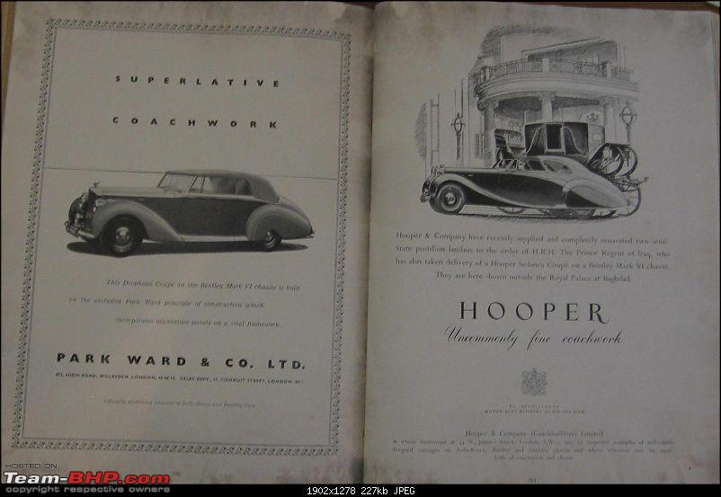 The Classic Advertisement/Brochure Thread-img_0046.jpg