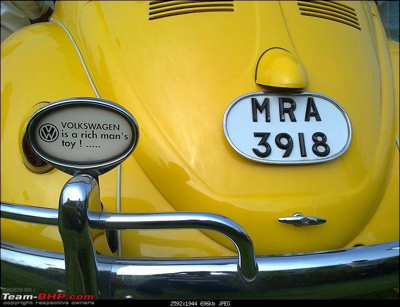 Carwale vintage and classic car drive - Vashi - Lonavala-121220101737.jpg