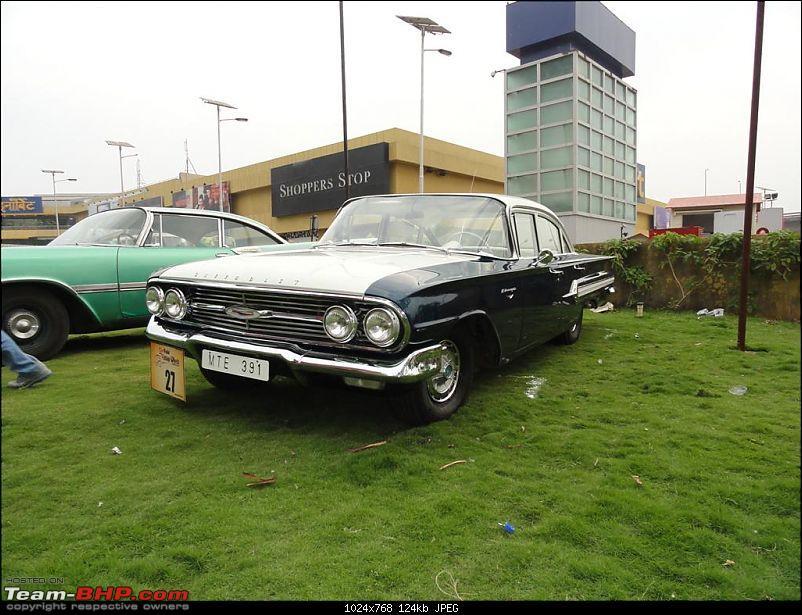 Carwale vintage and classic car drive - Vashi - Lonavala-dsc00235-large.jpg