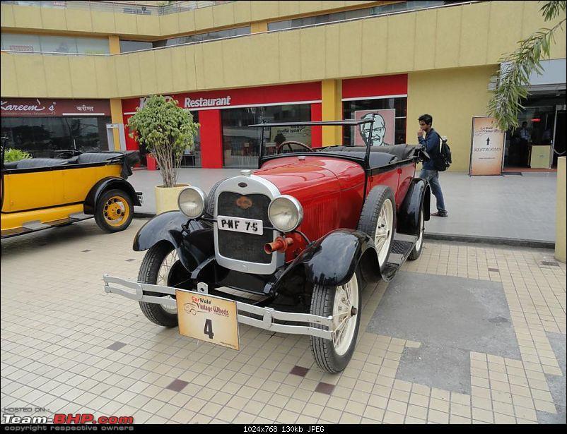Carwale vintage and classic car drive - Vashi - Lonavala-dsc00251-large.jpg
