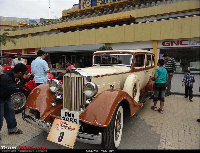 Carwale vintage and classic car drive - Vashi - Lonavala-dsc00272-large.jpg