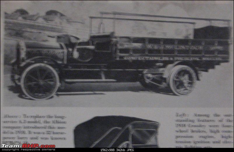The Classic Commercial Vehicles (Bus, Trucks etc) Thread-img_0055.jpg