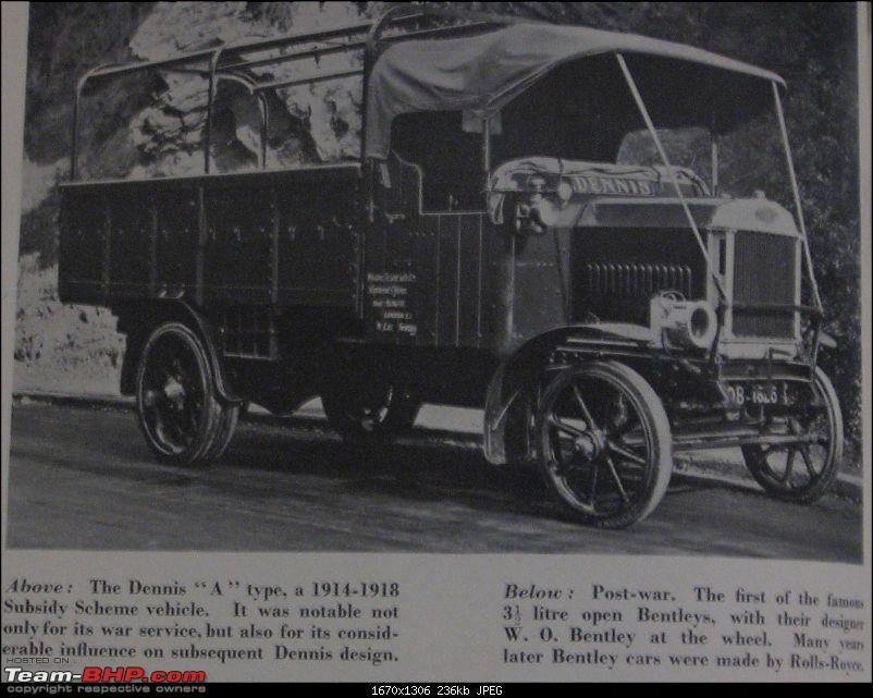 The Classic Commercial Vehicles (Bus, Trucks etc) Thread-img_0062.jpg