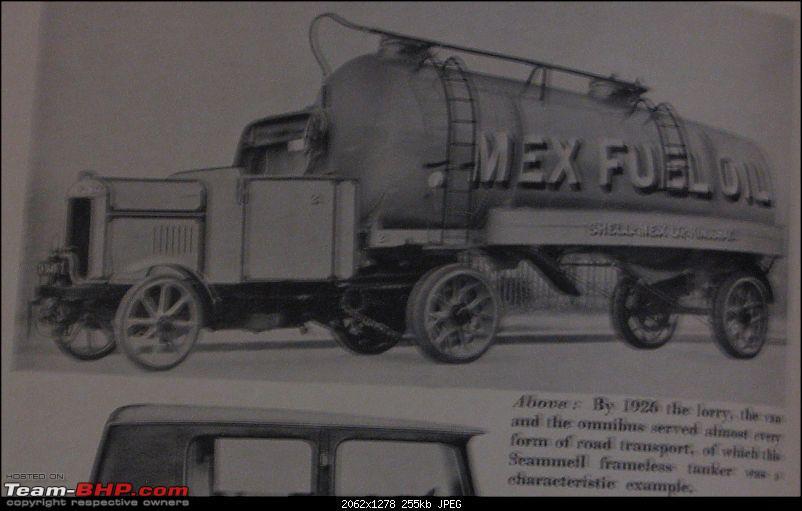 The Classic Commercial Vehicles (Bus, Trucks etc) Thread-img_0068.jpg