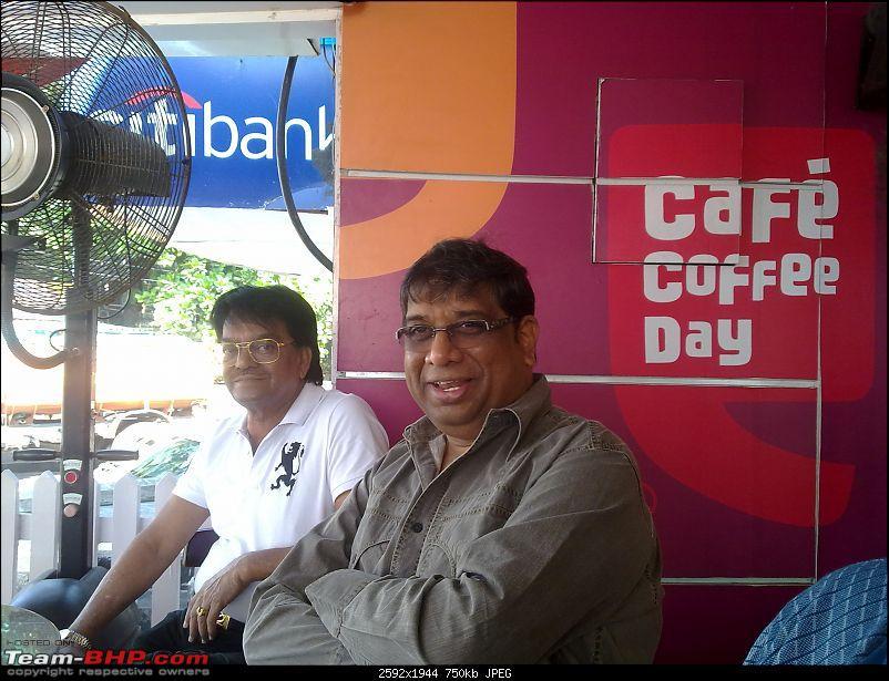 Fiat Classic Car Club - Mumbai-191220101890.jpg