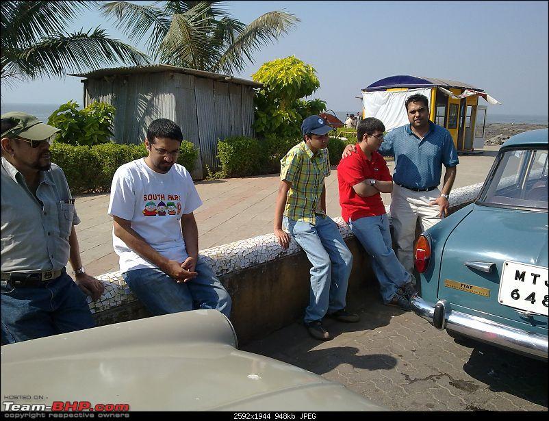 Fiat Classic Car Club - Mumbai-191220101947.jpg