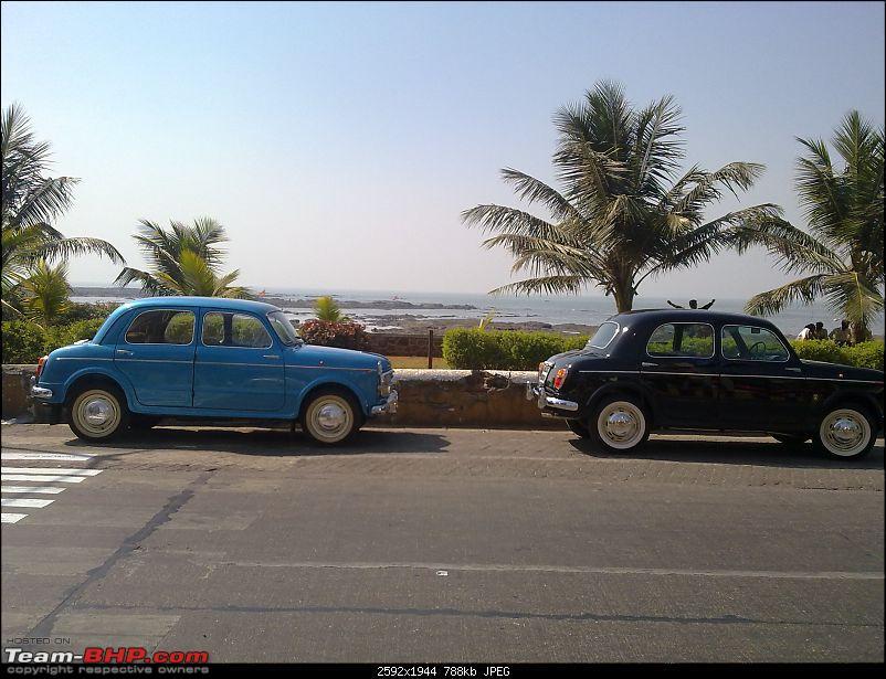Fiat Classic Car Club - Mumbai-191220101907.jpg