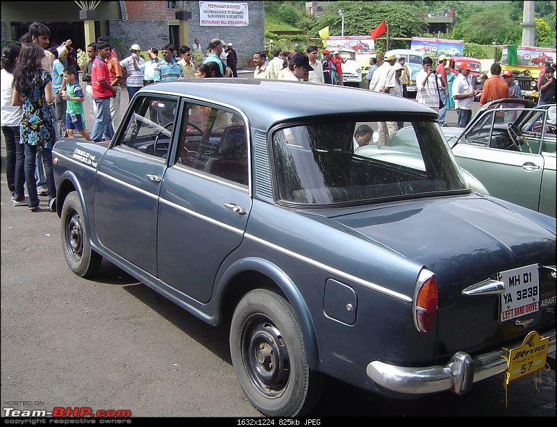 Pics : Pune Festival MASA Rally, 2008-dsc02297cyruscar03.jpg