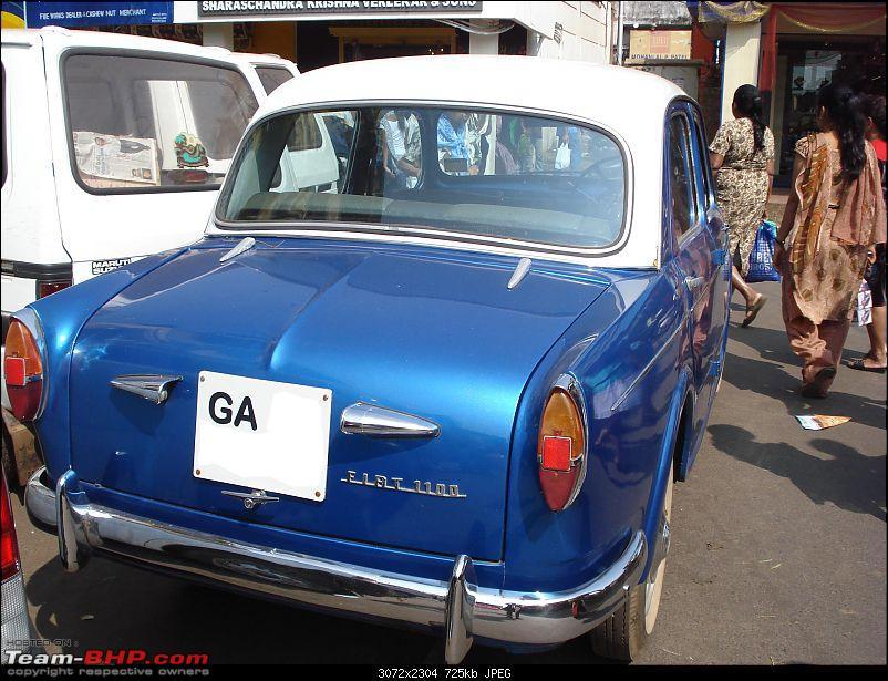 Fiat Classic Car Club - Mumbai-dsc08090.jpg