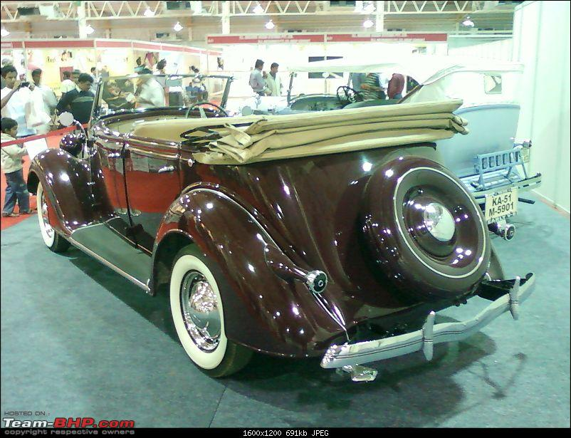 Pics: Vintage & Classic cars in India-spm_a0620.jpg