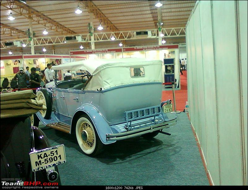 Pics: Vintage & Classic cars in India-spm_a0621.jpg