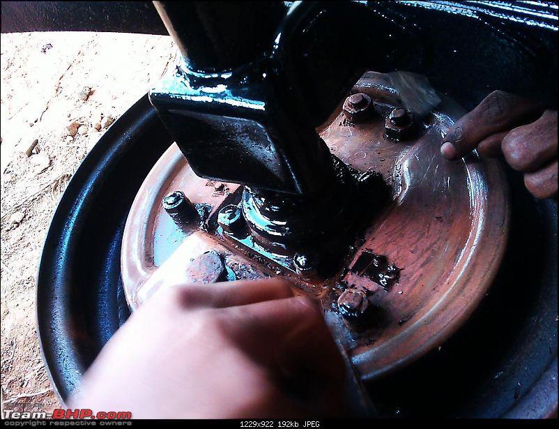 Pilots & his 1950 Mouse Restoration - Fiat Topolino Delivered-imag_2343.jpg