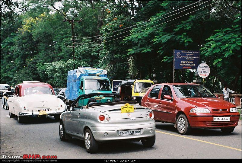 Pics : Pune Festival MASA Rally, 2008-chevy-chased-stanstorm.jpg
