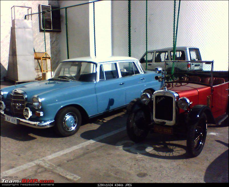 Vintage & Classic Mercedes Benz Cars in India-image09.jpg