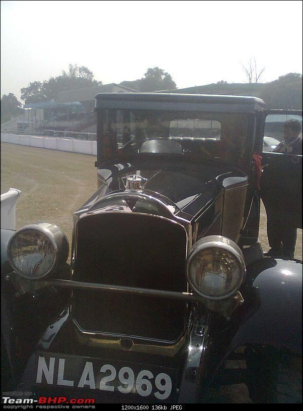 The Statesman Concourse - Jan. 9th 2011 - Kolkata-packard_4.jpg