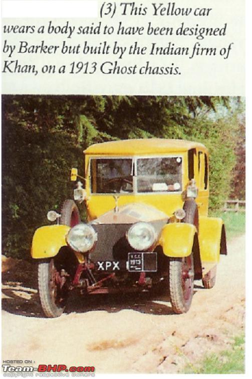 Name:  Khan.JPG Views: 6523 Size:  63.3 KB
