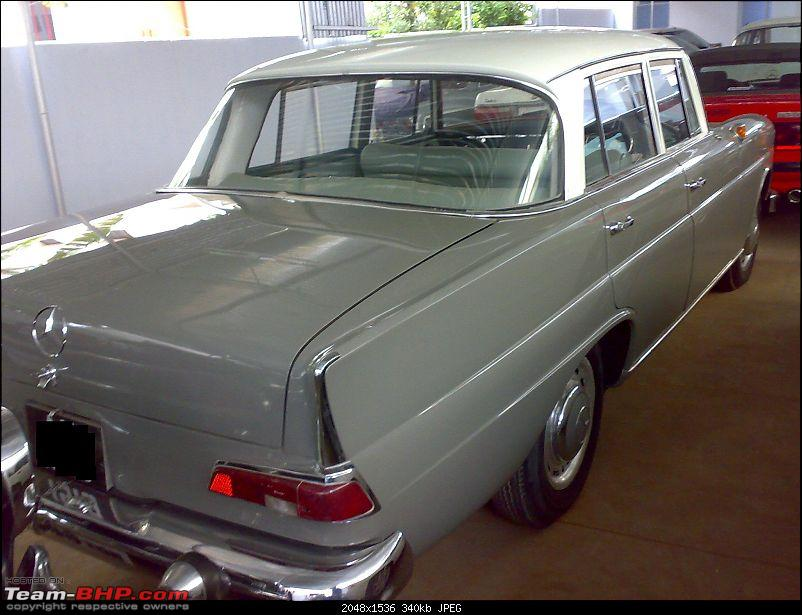 Vintage & Classic Mercedes Benz Cars in India-060920081654.jpg