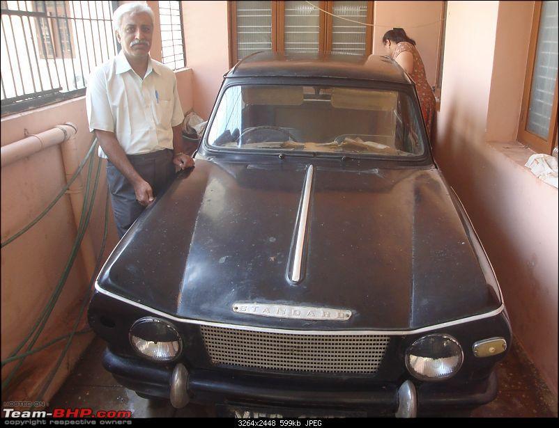 Standard cars in India-dsc06057.jpg