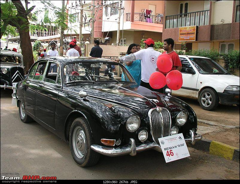 Bangalore Vintage & Classic Collection-jag.jpg