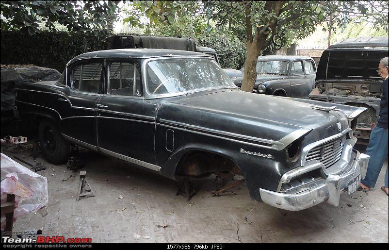 Calcutta-Restorer/Collectors-Bumpu Sircar-dsc01179.jpg