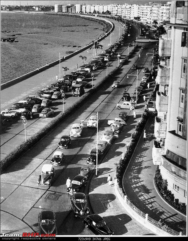 Nostalgic automotive pictures including our family's cars-marinedrive.jpg