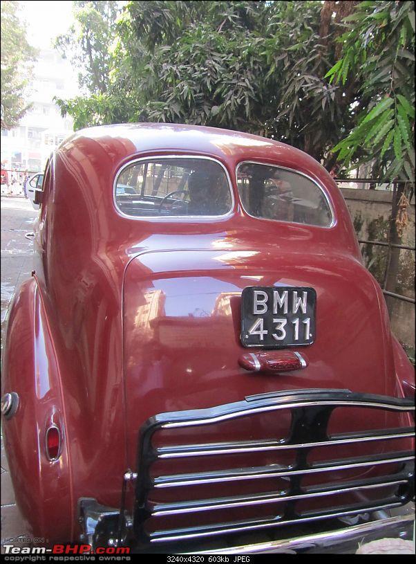 Packards in India-img_1343.jpg