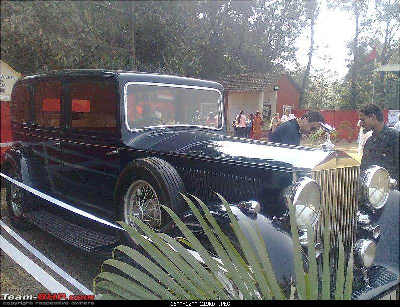 The Annual Tollygunge Club Vintage and Classic Car Display and Pet Show 2011-image0178.jpg