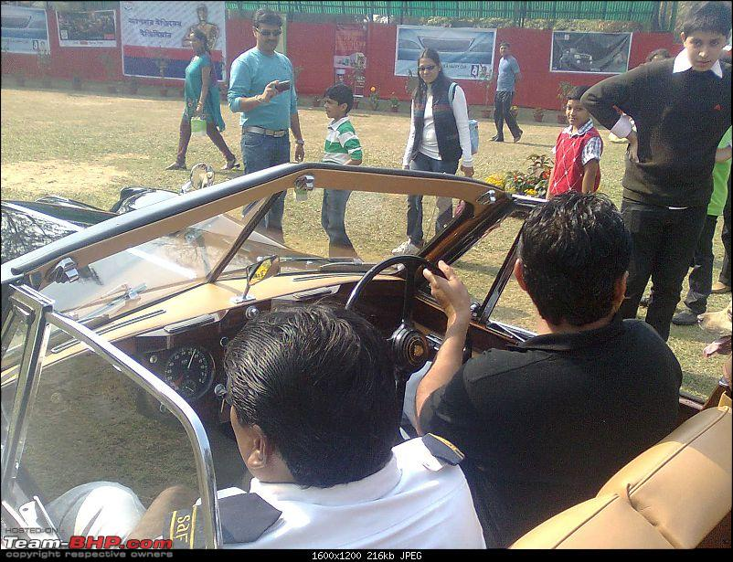 The Annual Tollygunge Club Vintage and Classic Car Display and Pet Show 2011-image0181.jpg