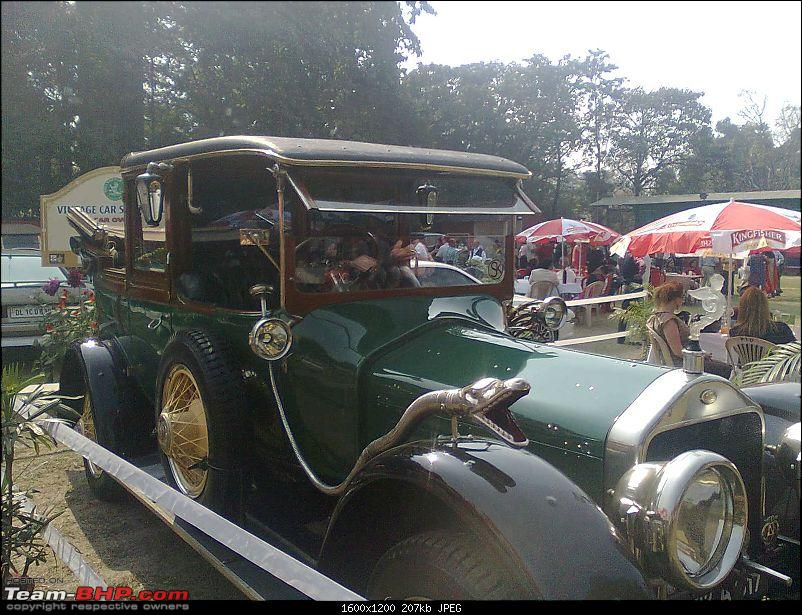 The Annual Tollygunge Club Vintage and Classic Car Display and Pet Show 2011-image0187.jpg