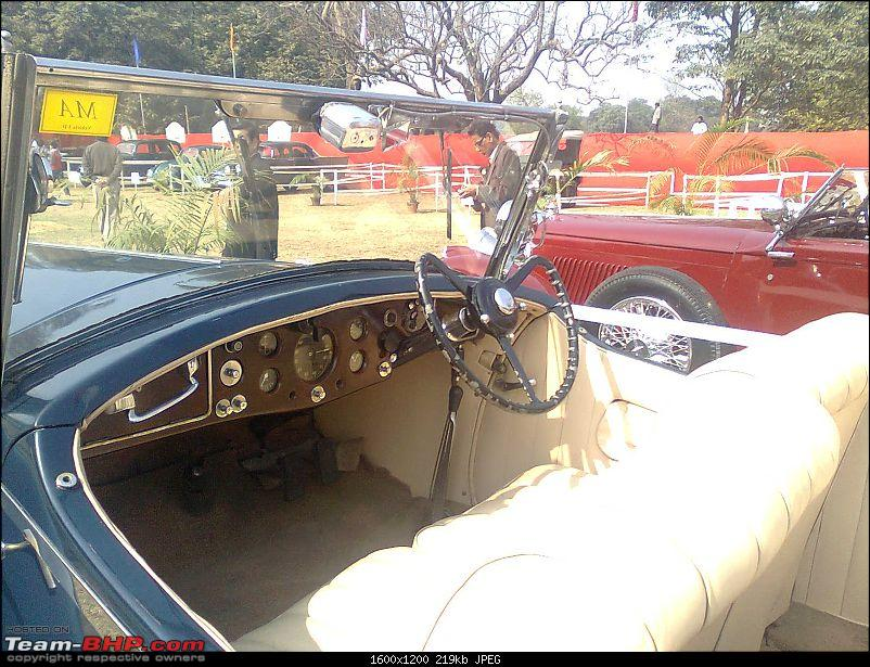 The Annual Tollygunge Club Vintage and Classic Car Display and Pet Show 2011-image0194.jpg