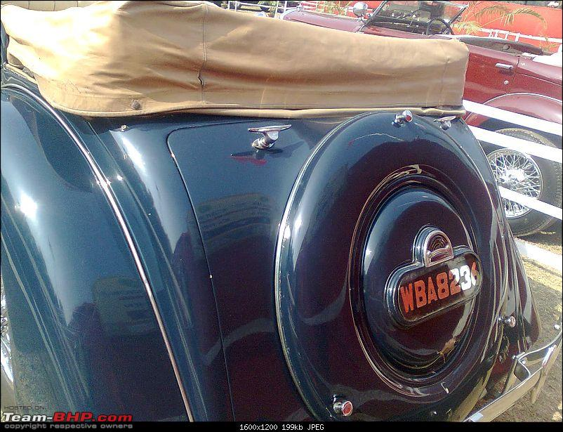 The Annual Tollygunge Club Vintage and Classic Car Display and Pet Show 2011-image0195.jpg