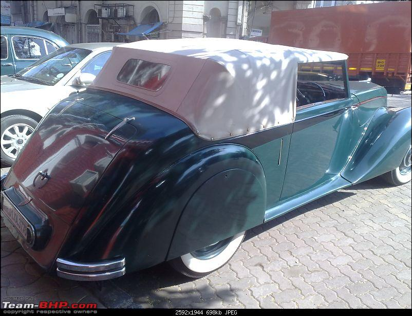 Pics: Vintage & Classic cars in India-080120111707.jpg