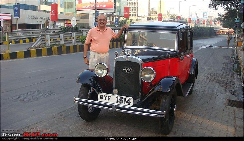Pics: Vintage & Classic cars in India-dsc04970.jpg