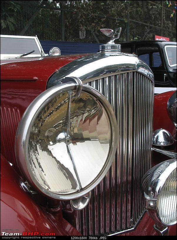 The Annual Tollygunge Club Vintage and Classic Car Display and Pet Show 2011-img_6012.jpg