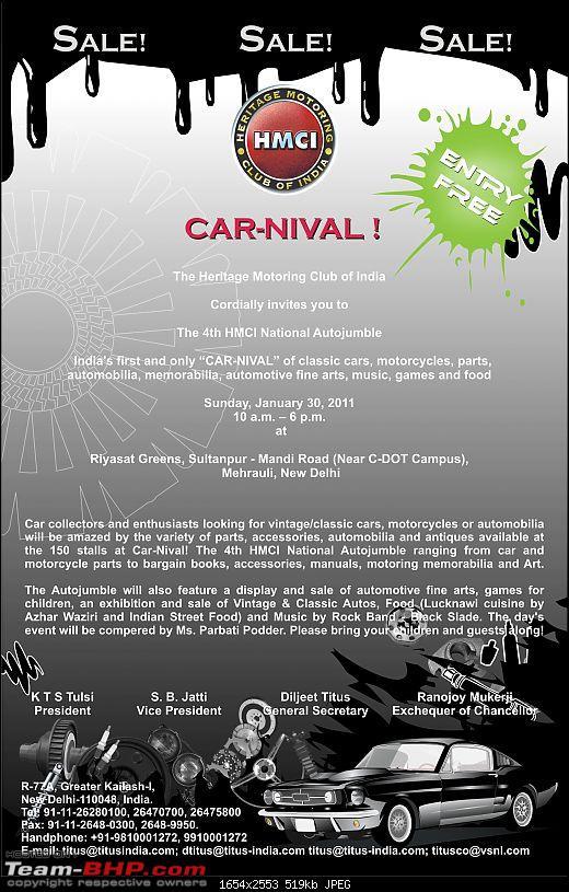The 4th HMCI National Autojumble on Sunday, January 30, 2011-hmcicarnival_invite.jpg