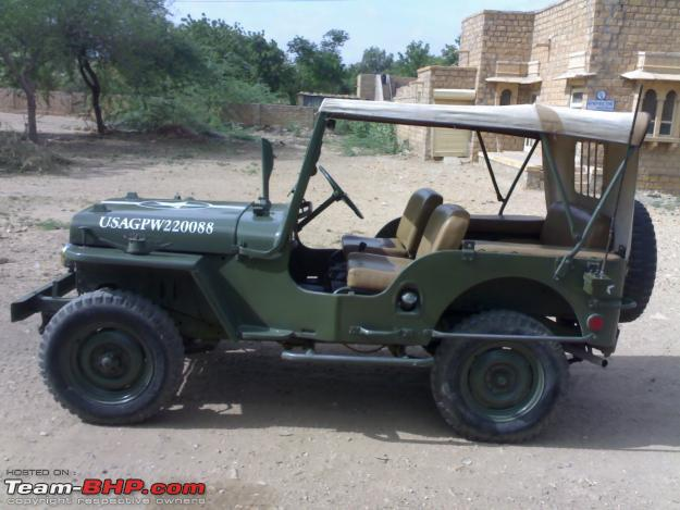Name:  WillysMBlowbonotjeepforsale.jpg