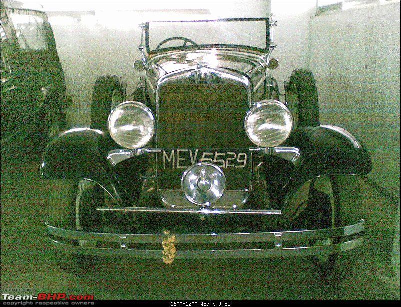 Bangalore Vintage & Classic Collection-11112010.jpg