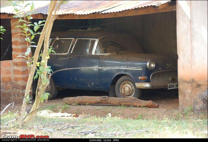 Vintage & Classic Car Collection in Goa-dsc_1678.jpg