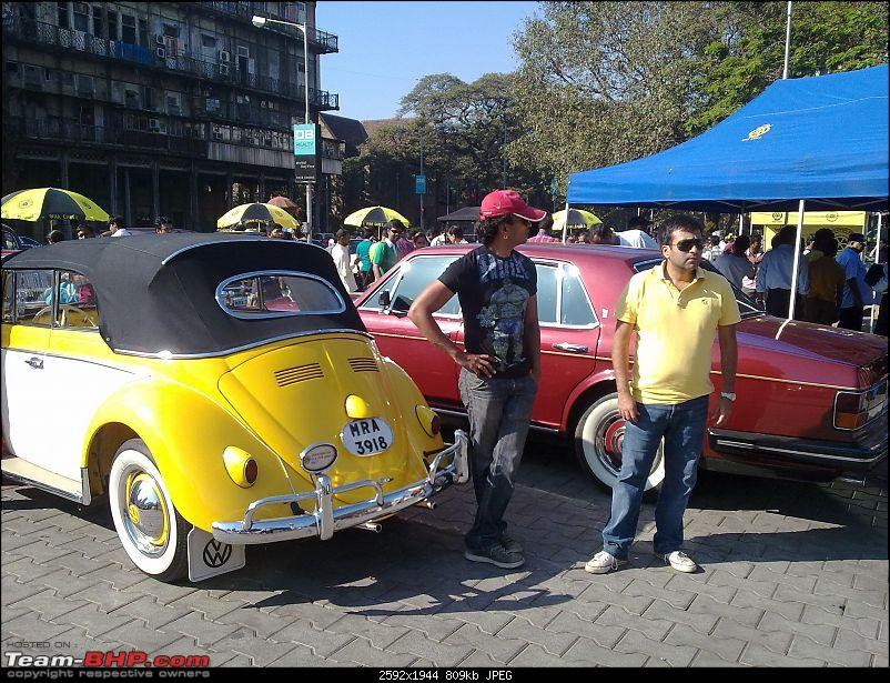2011 Vintage Car & Motorcycle Fiesta (Mumbai, 30th Jan 2011)-290120112426.jpg