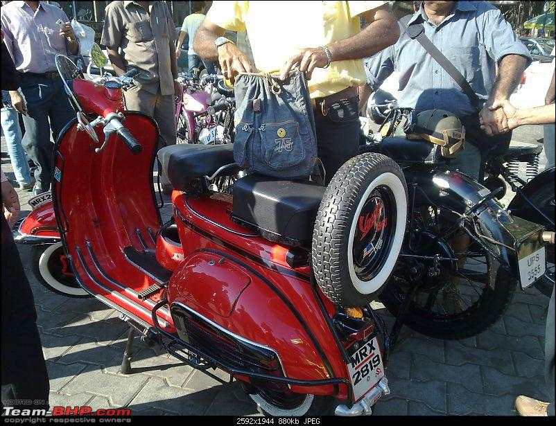 2011 Vintage Car & Motorcycle Fiesta (Mumbai, 30th Jan 2011)-290120112434.jpg