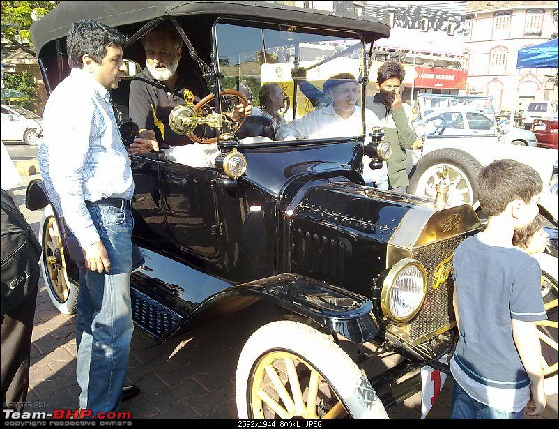 2011 Vintage Car & Motorcycle Fiesta (Mumbai, 30th Jan 2011)-290120112450.jpg
