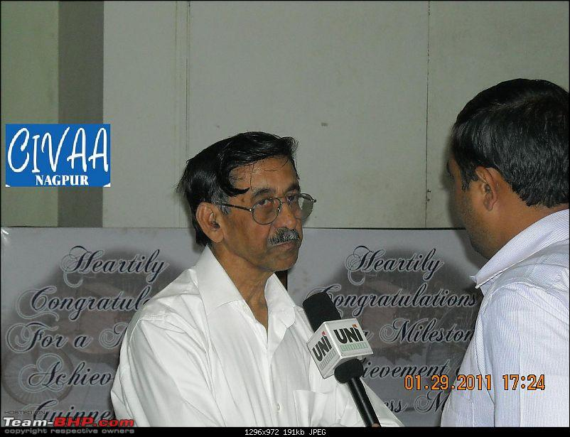 Central India Vintage Automotive Association (CIVAA) - News and Events-civaa-29th-jan-2011-065.jpg