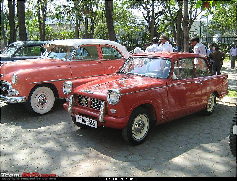 Vintage Rallies & Shows in India-img_8147.jpg