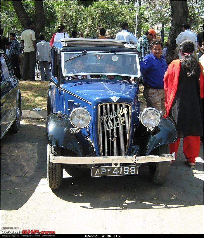 Vintage Rallies & Shows in India-img_8151.jpg