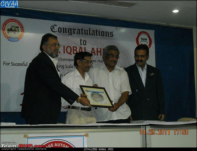 Central India Vintage Automotive Association (CIVAA) - News and Events-civaa-29th-jan-2011-074.jpg