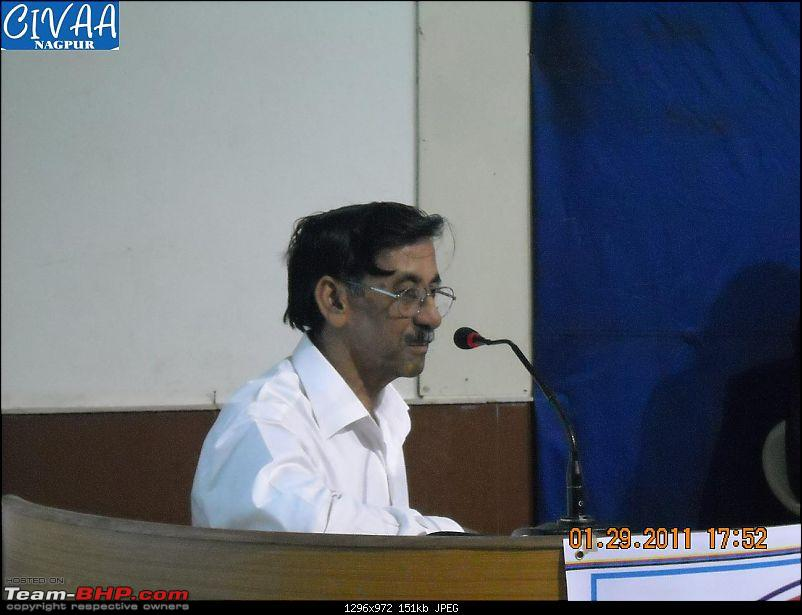 Central India Vintage Automotive Association (CIVAA) - News and Events-civaa-29th-jan-2011-077.jpg