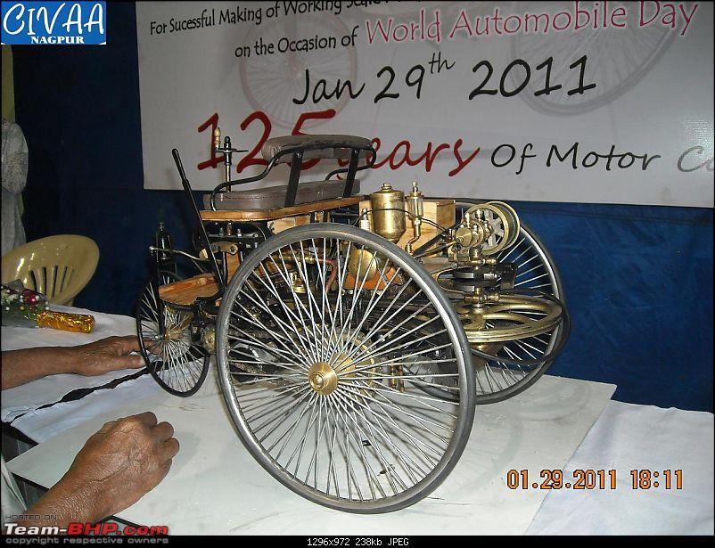 Central India Vintage Automotive Association (CIVAA) - News and Events-civaa-29th-jan-2011-086.jpg